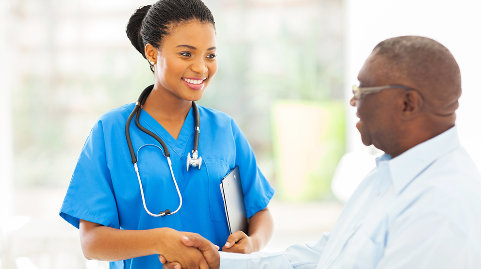 Do You Have What it Takes to Become a Medical Assistant?
