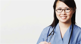 Why Medical Assisting Students Should Certify with AMT