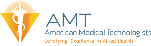 American Medical Technologists (AMT)