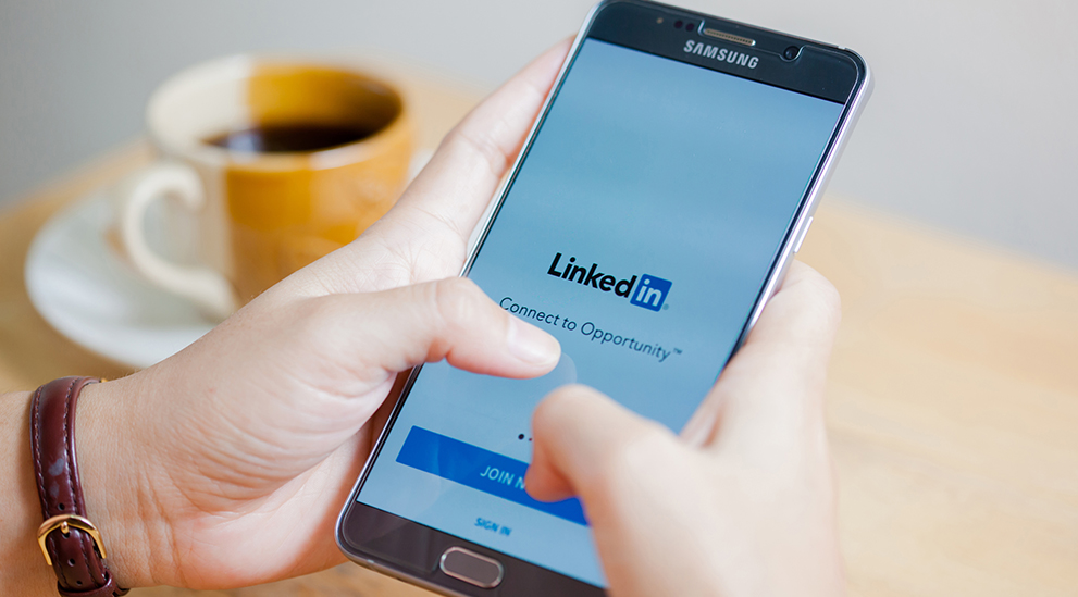 Have You Made the Most of This Popular Career Asset? The Benefits of LinkedIn for Allied Health Professionals